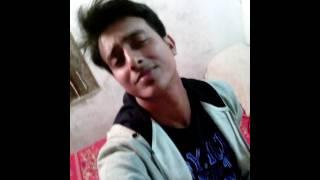 Kotobar bujhabo bol om jolly Mohammed irfan Akassh