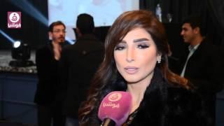 روجينا: انتظروا محمد رمضان في دور قنبلة!