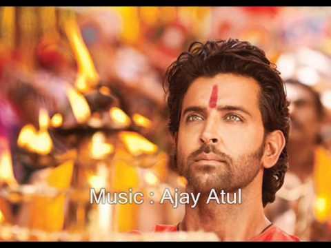 Xxx Mp4 Deva Shree Ganesha Agneepath Full Song Ajay Atul 3gp Sex