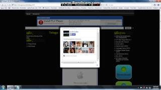 How to download telugu songs for free