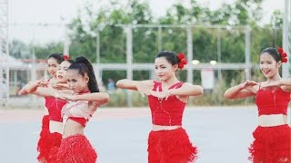 [One Take ] สะบัด (flick) กระแต อาร์สยาม Cover Dance by BBD.T2