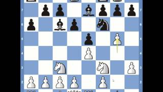 Top 8 Chess Mistakes
