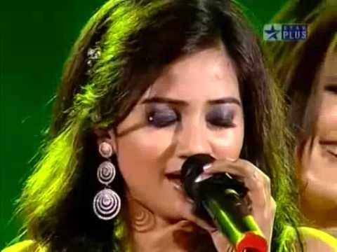 Xxx Mp4 Shreya Amp Her Team In Muqqabla Aar Paar On Music Ka Maha Muqqabla 3gp Sex