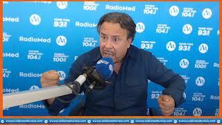 كلاش المنجي العوني للأعمال الدرامية التونسية