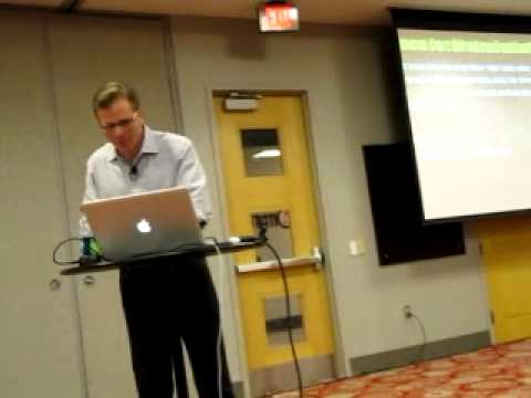Why Did God Create Humans To Do Evil? Answered by Frank Turek