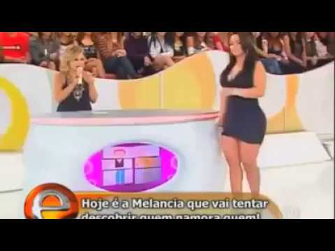 Xxx Mp4 Brazil Talk Show Big Ass Booty Shake Twerk 3gp Sex