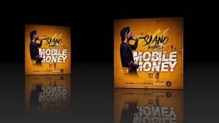 Siano Babassa - Mobile Money