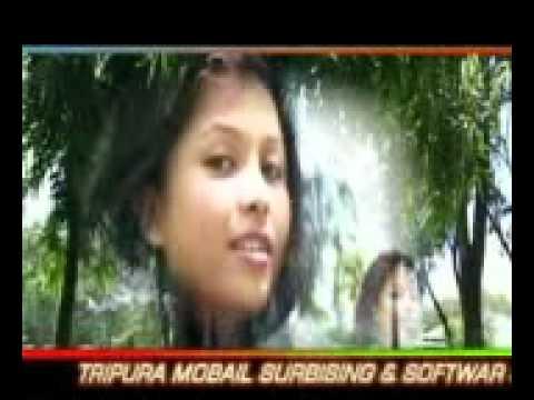 Xxx Mp4 Kok Borok BD Tripura Mp4 3gp Sex