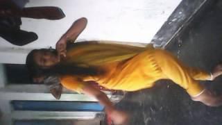 Shompa Dance