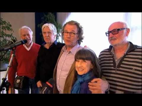 Judith Durham and The Seekers with Andre Rieu