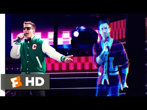 Download Popstar (2016) - I'm So Humble Scene (2/10) | Movieclips