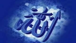 আল্লাহ অমার রব এই রব ই আমার সব! বাংলা ইসলামি গজল ২০১৭