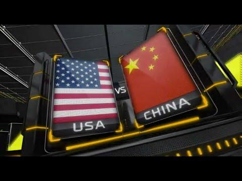 watch UNITED STATES vs CHINA - 2nd World University American Football Championship 2016 - Monterrey