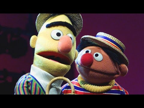 Xxx Mp4 Are Bert And Ernie Gay 3gp Sex