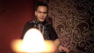 SANTET KAMUS HOROR INDONESIA hanya di ch 344 DUNIA LAIN TRANSVISION