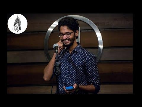 Shayari ki Kitaab - Hrishi Kamble | The Quill Company