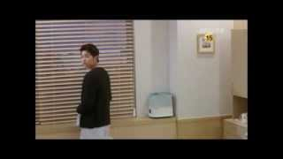 KBS Drama: Nice Guy/Innocent Man 善良的男人
