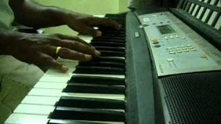 Tera Hone Laga Hu APKGK On keyboard cover by me