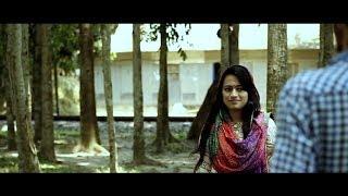 Rajkumari | Bangla New Song | Promo | 2017