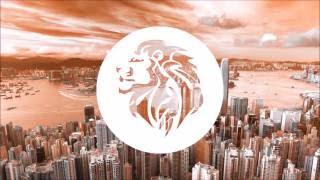 Chimney X Mavado - Nah Use Dem (Banx & Ranx Remix) [Bass Boosted]