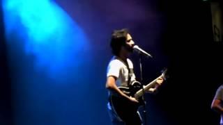 Atif Aslam singing live    juda ho ke bhi