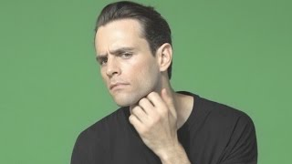 After shave skin care tutorial | ASOS Menswear grooming how to