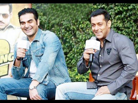 Salman Khan can't live without Sex | শারীরিক সম্পর্ক ছাড়া থাকতে পারেন না সালমান (Secrets of Salman)