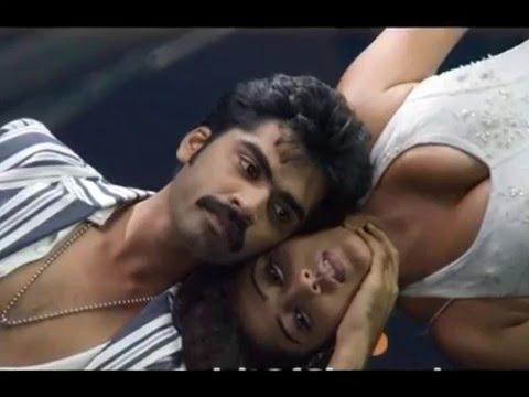 Xxx Mp4 Nayanthara Simbu Romance Viral Videos 3gp Sex