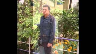 Moner Janala Dhore Uki Diye Geche by Shadman Kibria