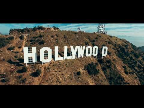 watch Vintage Culture - Hollywood (Clipe Oficial)
