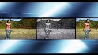 Ore Priya Arfin Rumey & Naumi (Remix) - AFR & SMK