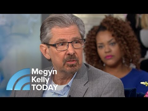 Xxx Mp4 Father Fights To Save Son Who Murdered Mother And Brother Megyn Kelly TODAY 3gp Sex