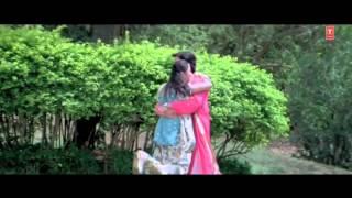 Umariya Kaili Tohre Naam - Bhojpuri Movie