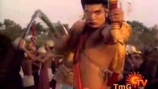 Ramayanam Episode 80