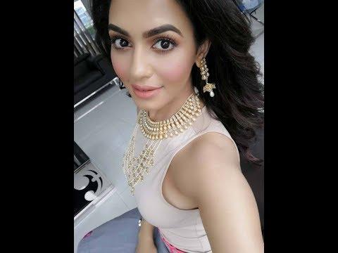 Xxx Mp4 Arfin Shuvoo Nusrat Faria New Bangla Movie Look 3gp Sex