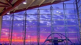 LAX, Terminal 2