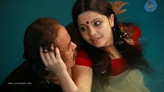 mallu actress hot video | teen girl with aged man |