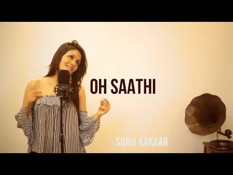 Xxx Mp4 Oh Saathi Sonu Kakkar Baaghi 2 3gp Sex