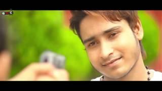 Imran new Bangla song 2016
