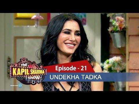 Xxx Mp4 Undekha Tadka Ep 21 The Kapil Sharma Show Sony LIV 3gp Sex