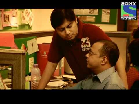 Crime Patrol - Woman (Part I) - Episode 237 - 26th April 2013