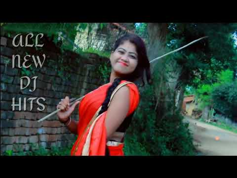 Xxx Mp4 New Nagpuri Song 2018 Baby Doll Baby Doll 3gp Sex