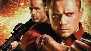 2018 New Action|Adventure | Sci Fi movie - Latest  Action movie [ HD #1050]