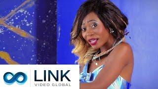 Sosuun - Sura ya kazi (Official Hd Video)