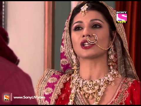 Yeh Dil Sun Raha Hai - यह दिल सुन रहा है - Episode 66 - 6th January 2015
