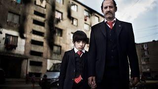The Romanians Are Coming Episode 3 HDTV 720p - Vin Romanii Episodul 3