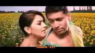 Bolona kothay Tumi by arfin rumey ft kheya - by Alauddin Abedin