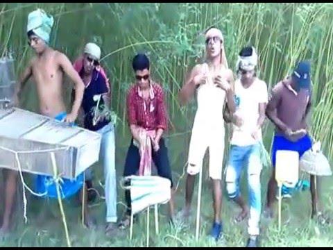 Xxx Mp4 Whatsapp Video By Ansari 3gp Sex