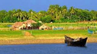 bangladeshi village video 01