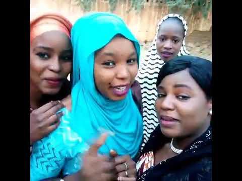 Xxx Mp4 Hausa Sex Latest 3gp Sex